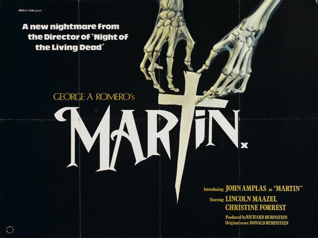 martin_poster_02