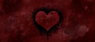 valentine-header-