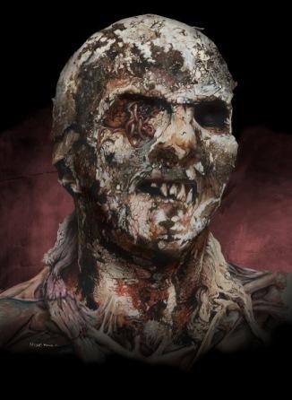 zombiecover-001 copy