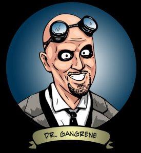 dr-gangrene2
