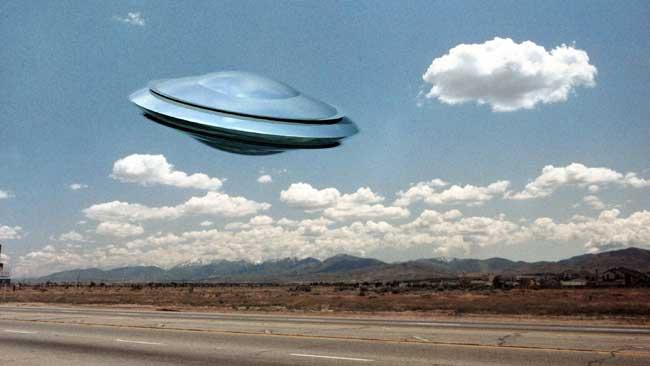 524602-ufo