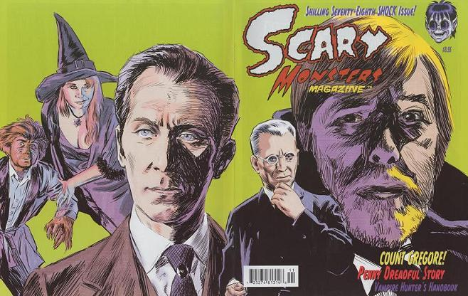 Scary-Monsters-Magazine-78-001