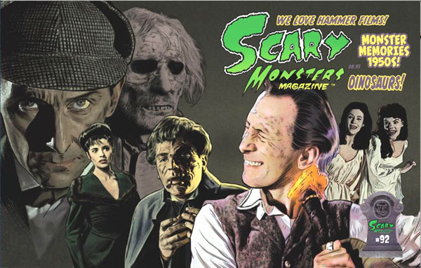 Scary92Wrap