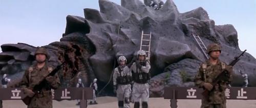 500px-Godzilla_Tokyo_SOS-01