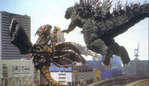 Godzilla2000-37