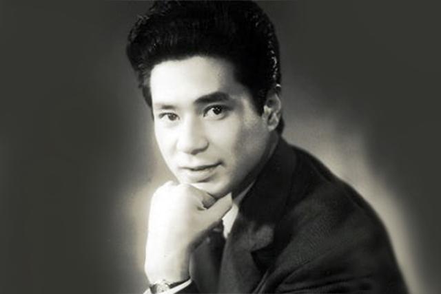 Hiroshi-Koizumi