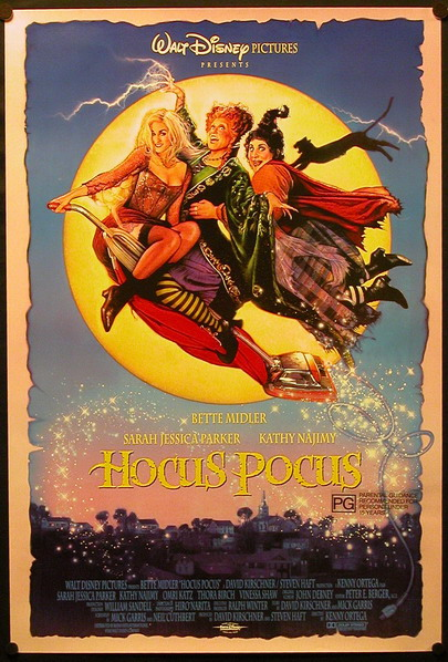 HOCUSPOCUS_A