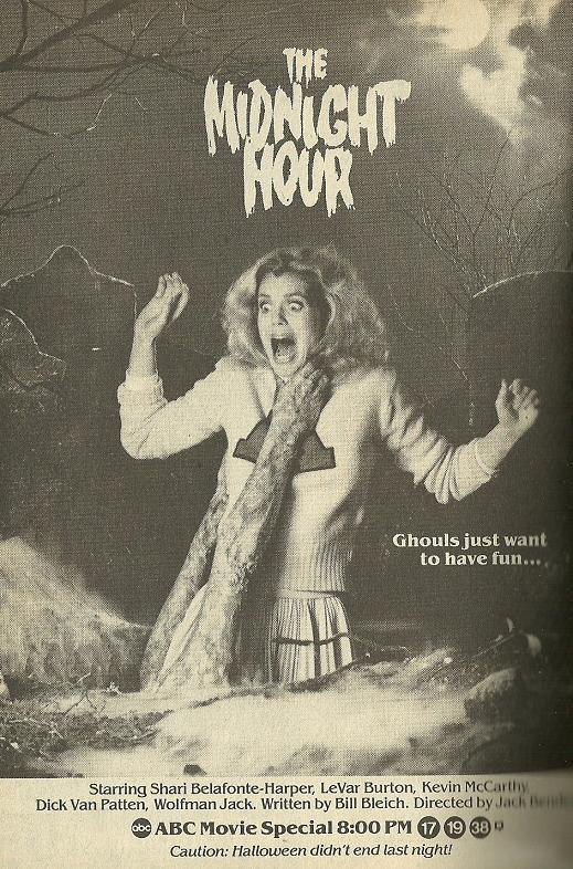 midnight-hour-ad-1985