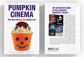 PumpkinCinema_Post_B