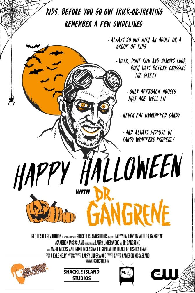 Dr_Gangrene-Halloween_PSA_Poster (1)