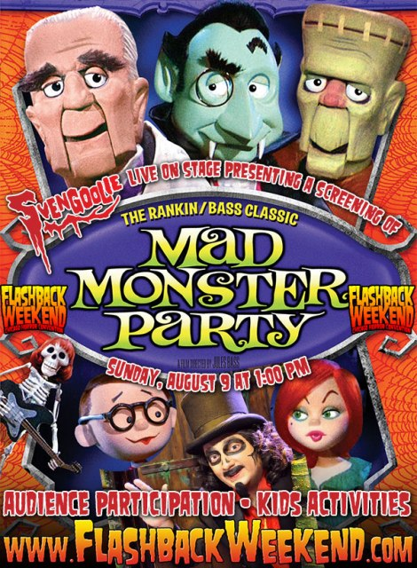 Mad-Monster-Party-Poster_v02