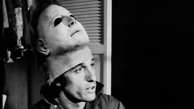 Michael-Myers-Nick-Castle-640x360