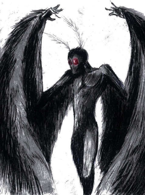 mothman_by_pumpkinhead666-d4kbpsd