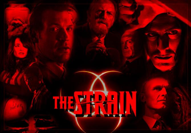 The-Strain-1