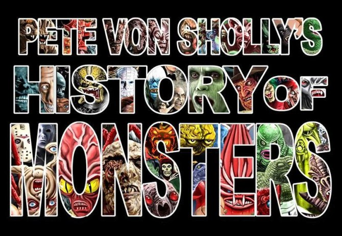 14BP04_Pete-Von-Sholly-Monsters