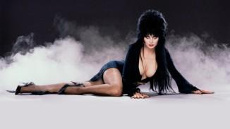 elvira-mistress-of-the-dark