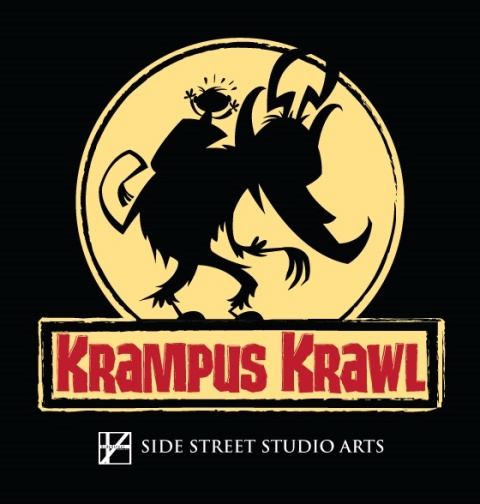 Krampus Krawl