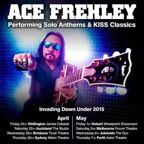 ace-tour-poster-2015