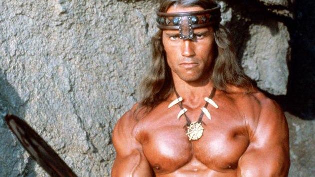 Arnold-Schwarzenegger-Conan
