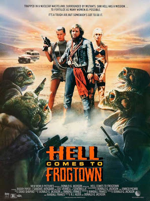 hell-comes-to-frogtown-movie-poster-1988-1020553848