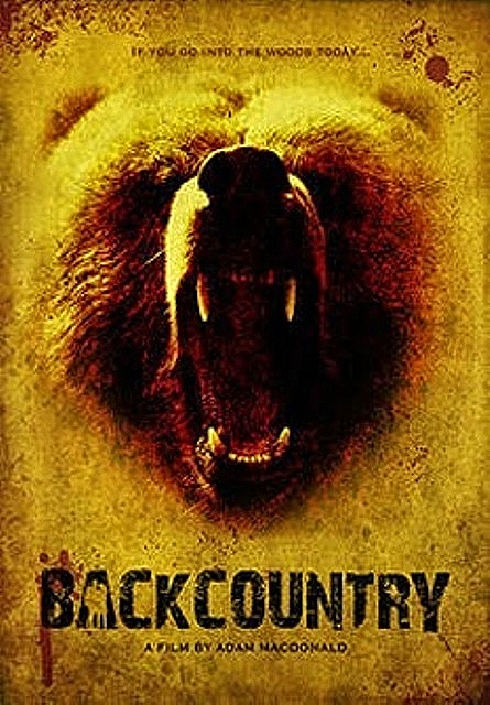 Backcountry-Movie-Poster-Adam-Mcdonald