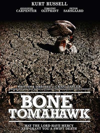 Bone_n
