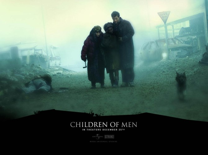 children-of-men-poster_94683-1600x1200