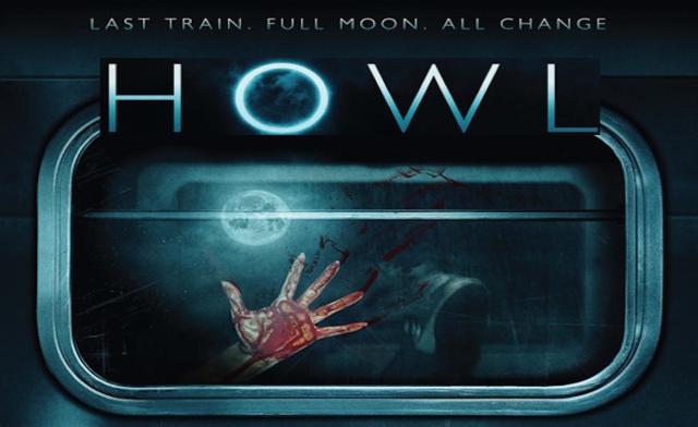 howl-banner