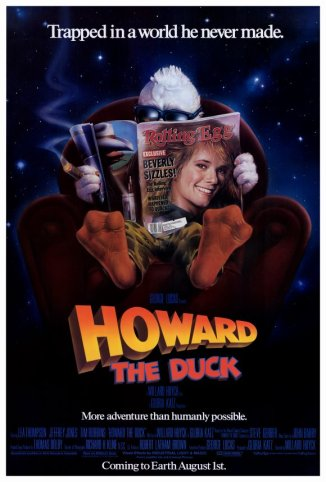 howard-the-duck-movie-poster-1986-1020265447