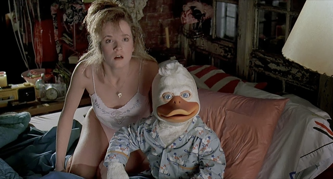 howard%20the%20duck%20movie%20beverly%20bed