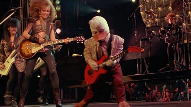 howardtheduck_3_758_426_81_s_c1