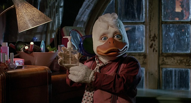 marmite-movie-review-howard-the-duck-1986-579265