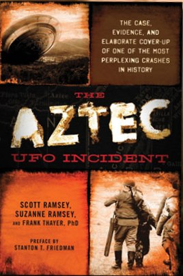 aztec-ufo-crash