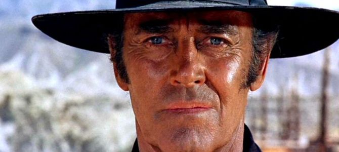 henry fonda once upon a time in the west 2