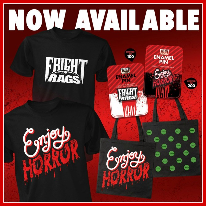 frightrags-enjoy-horror