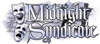 midnight_synd_logo_gothic_transparentedit