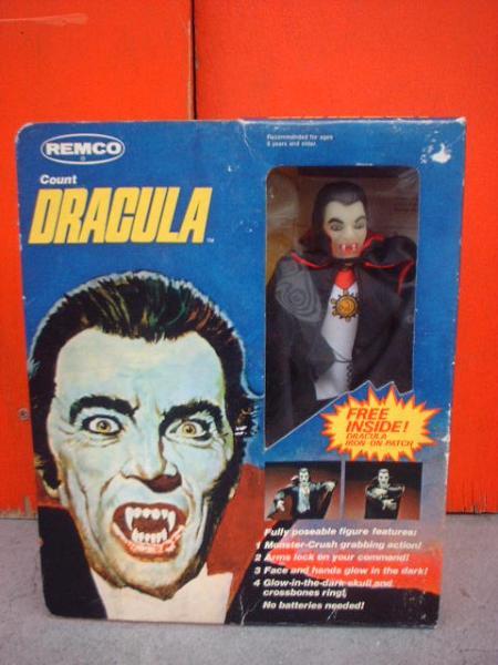 Remco_Dracula_1980
