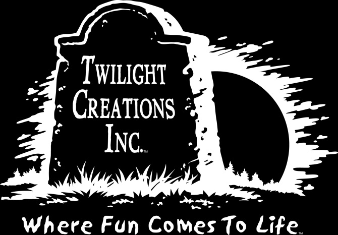 twilight_creation_logo-inverse