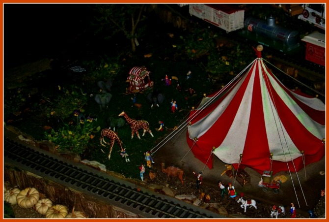 chicago-botanic-halloween-train