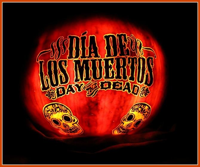 dia-de-muertos