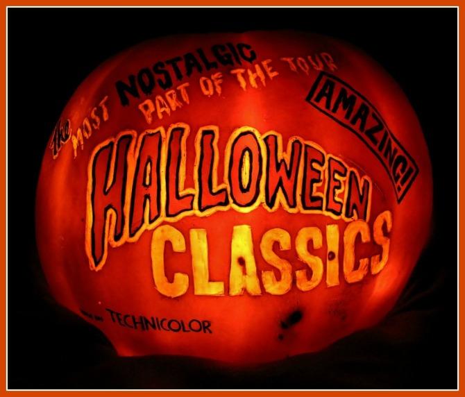 halloween-classics