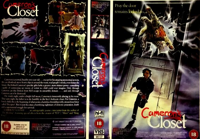 cameron-closet