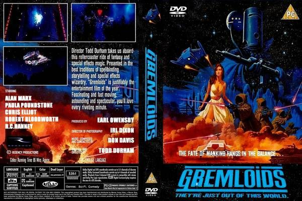 gremloids-1984-front-cover-111346
