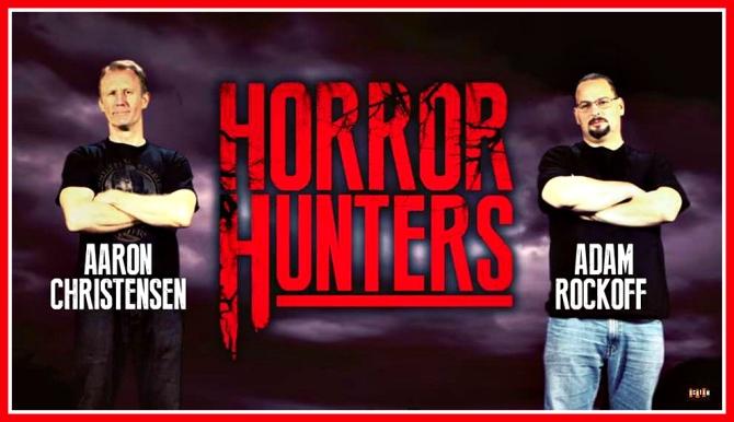 horror-hunters