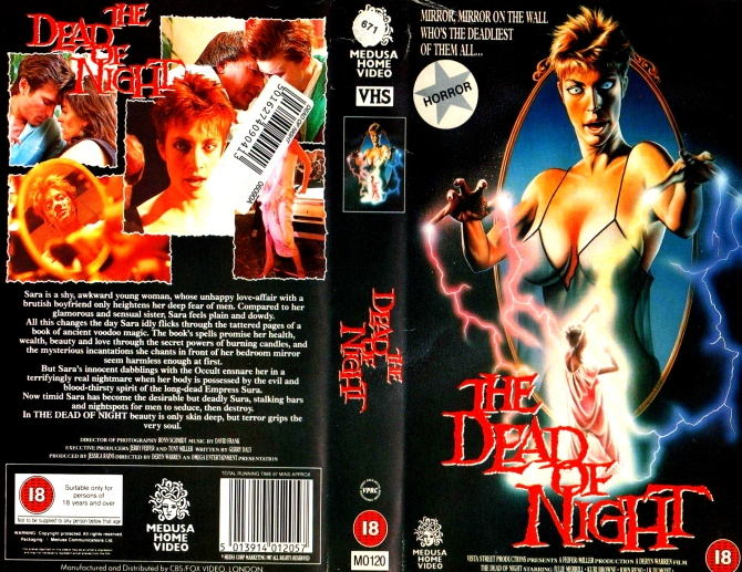 the-dead-of-night