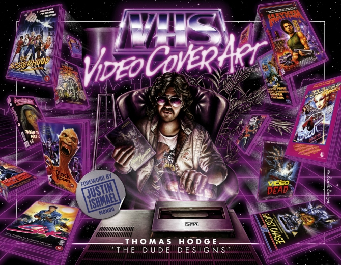 vhs-video-cover-art-book