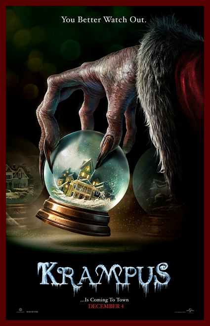 krampus-dougherty