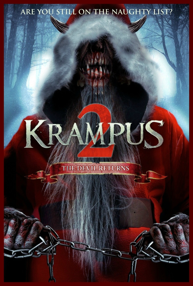 krampus-the-devil-returns