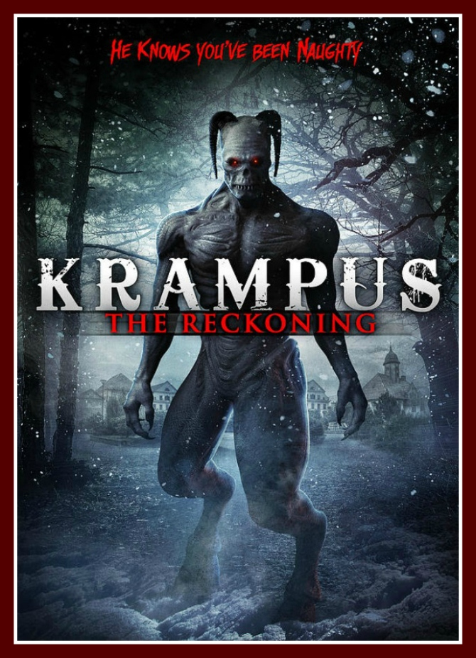 krampus-the-reckoning