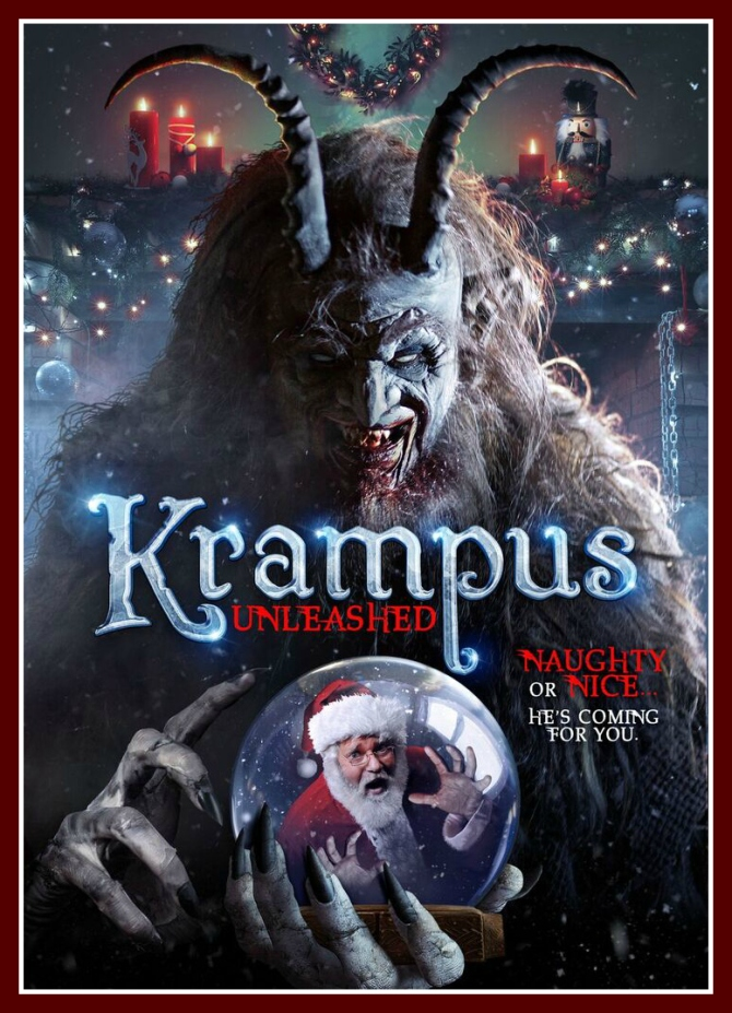 krampus-unleashed